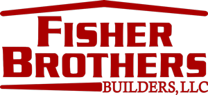 Fisher Brothers Builders, Mifflin PA 17058 /></p>